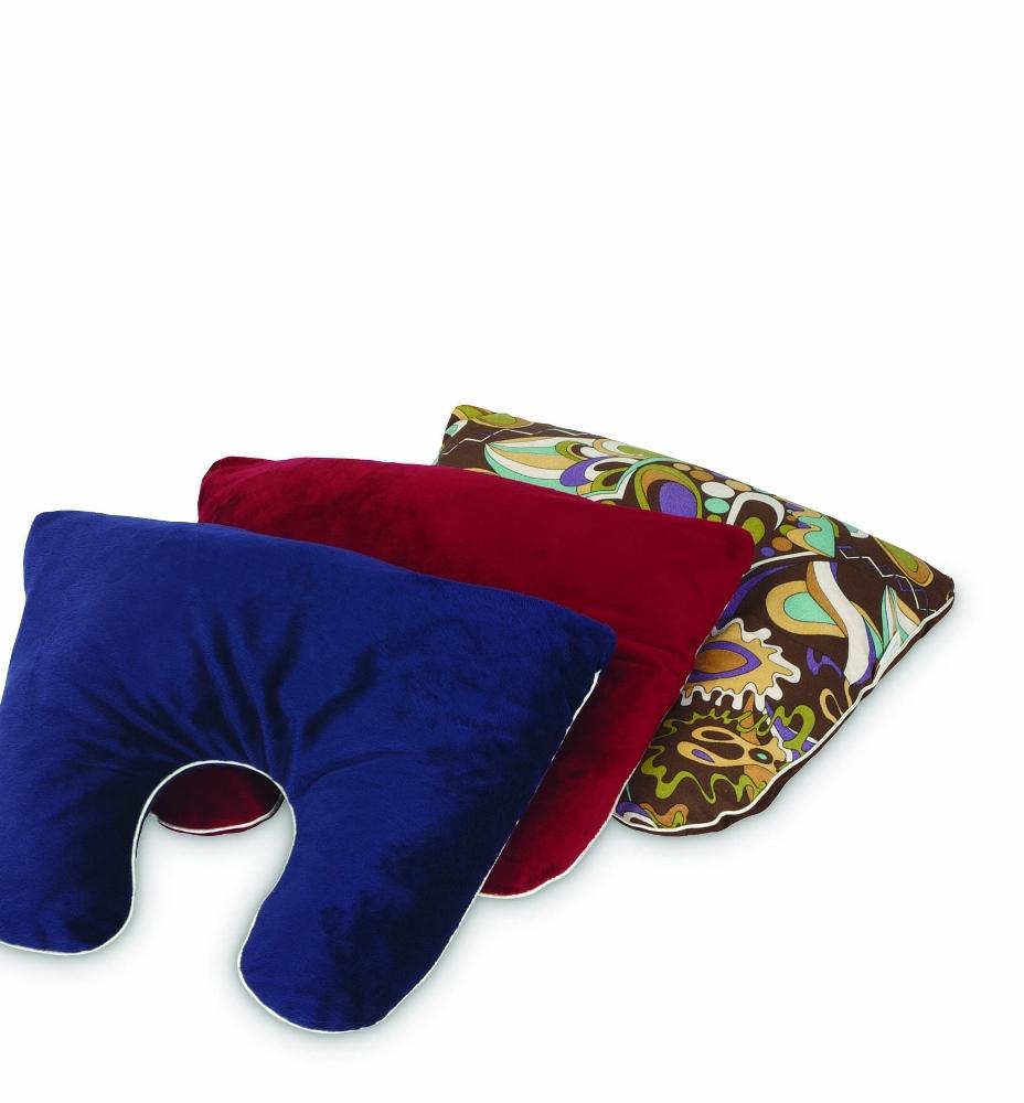 Convertible Wonder Pillow