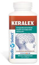 Keralex