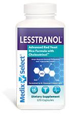 Lesstranol
