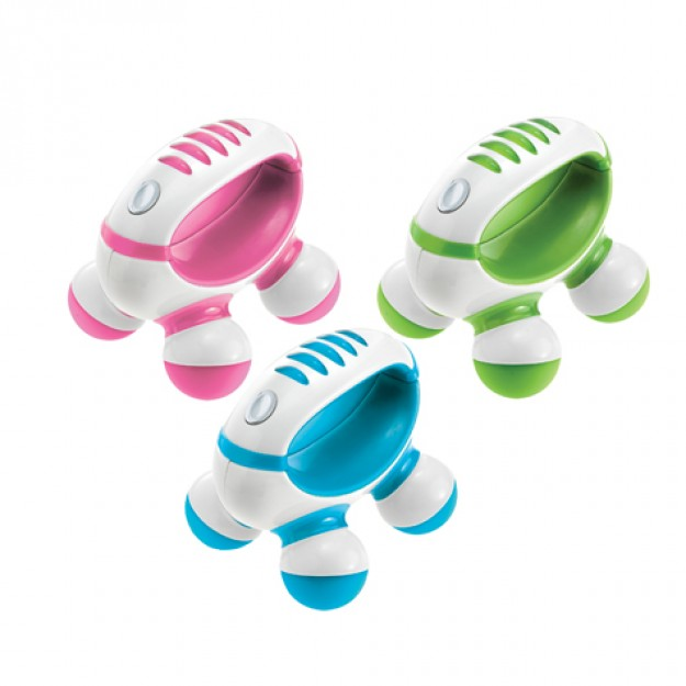 HoMedics Mini Massager