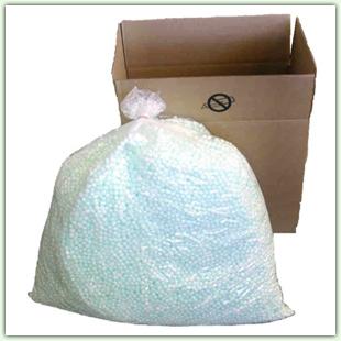 Bean Bag Filler