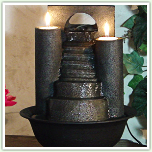 Best Selling Tabletop Fountains