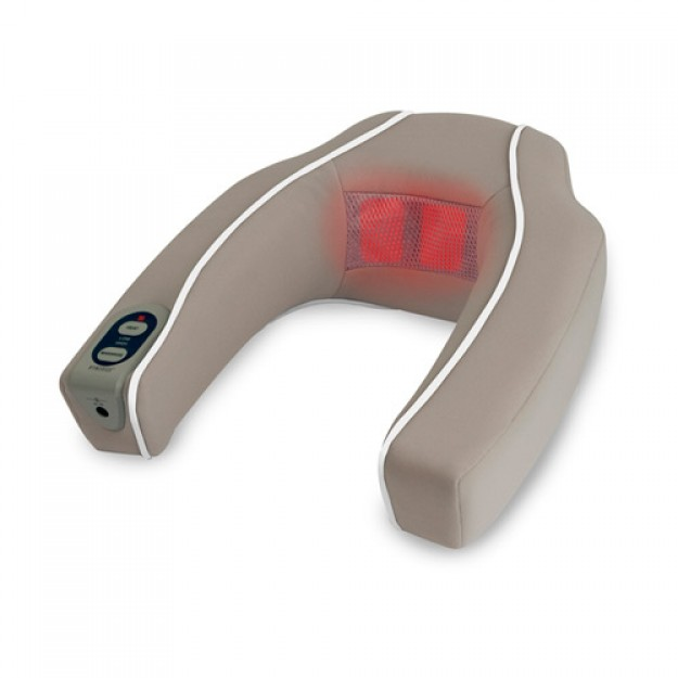 HoMedics Neck and Shoulder Massage
